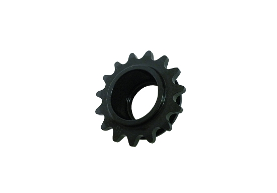 INFERNO ENGINE SPROCKET - 20T
