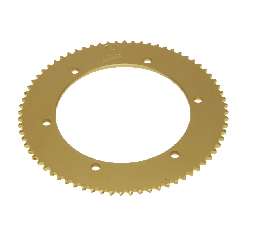 85T 219 Sprocket - Top Quality European Sprocket