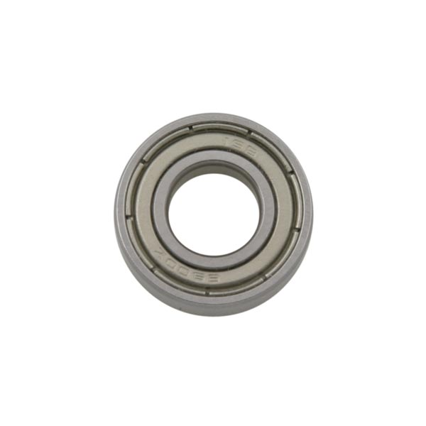 BEARING 61900zz E.D.22mm I.D.10mm H.6mm (FOR SPINDLE)