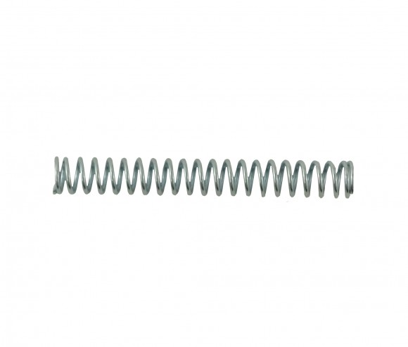 Conical Spring / Comer SW80